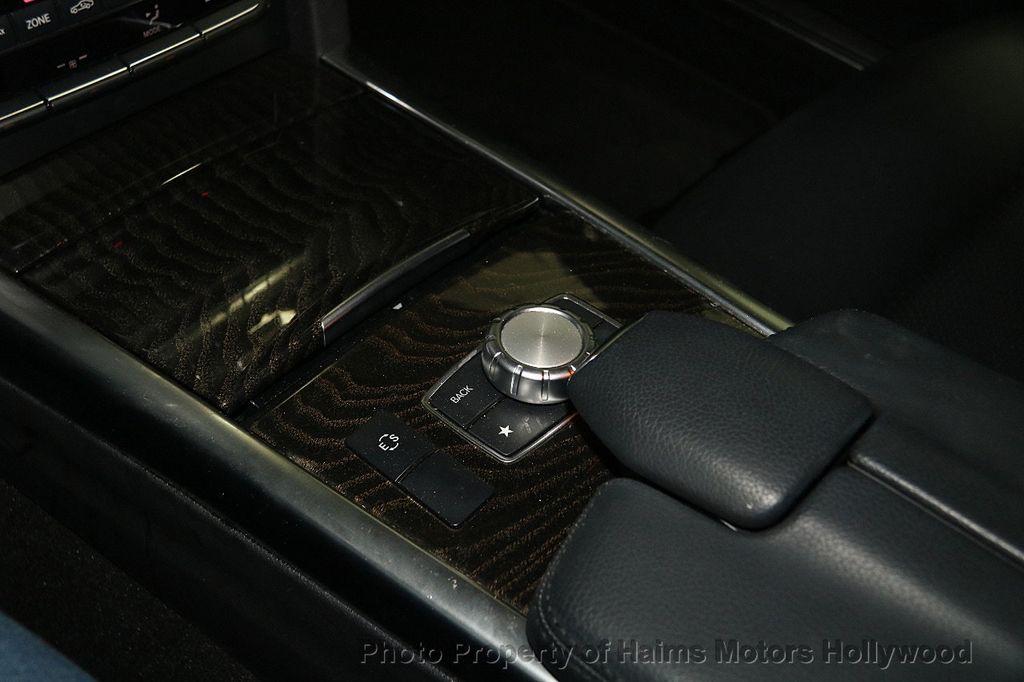 2015 Mercedes-Benz E-Class 4dr Sedan E 350 Sport RWD - 17049702 - 22