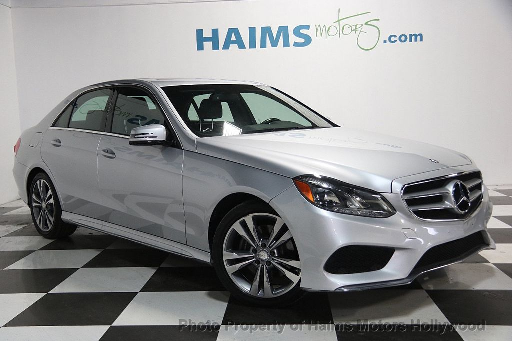 luxury class wheel station benz mercedes inventory drive wagon e all new in
