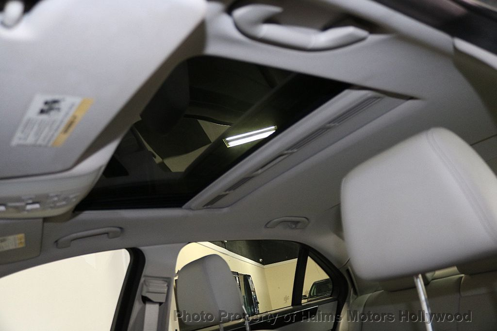 2015 Mercedes-Benz E-Class 4dr Sedan E 350 Sport RWD - 17590312 - 19