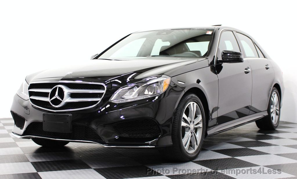 sedan owned e all pre inventory benz class drive wheel mercedes certified door amg used