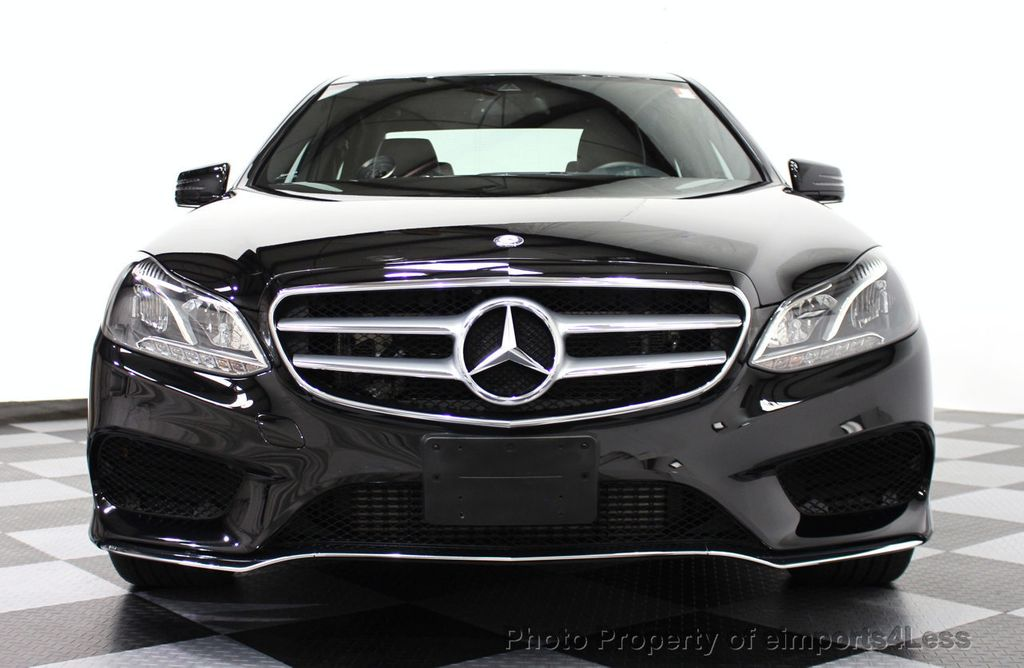 2015 used mercedes benz e class certified e250 bluetec for Used mercedes benz e350 for sale