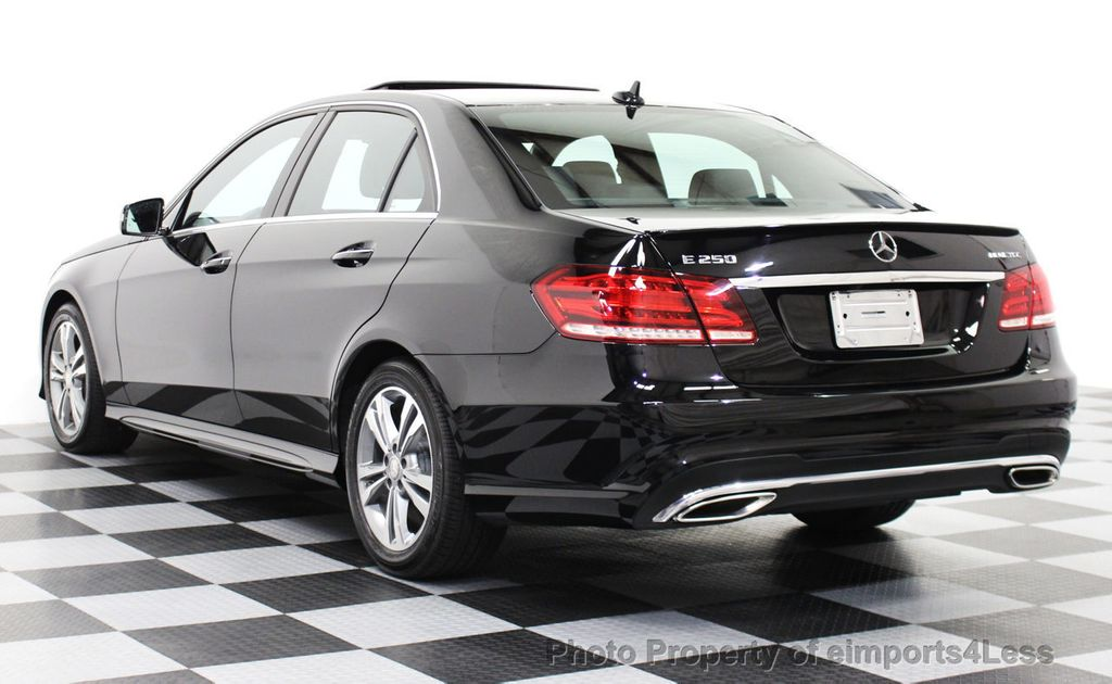 2015 used mercedes benz e class certified e250 bluetec 4matic awd diesel sport package navi at. Black Bedroom Furniture Sets. Home Design Ideas