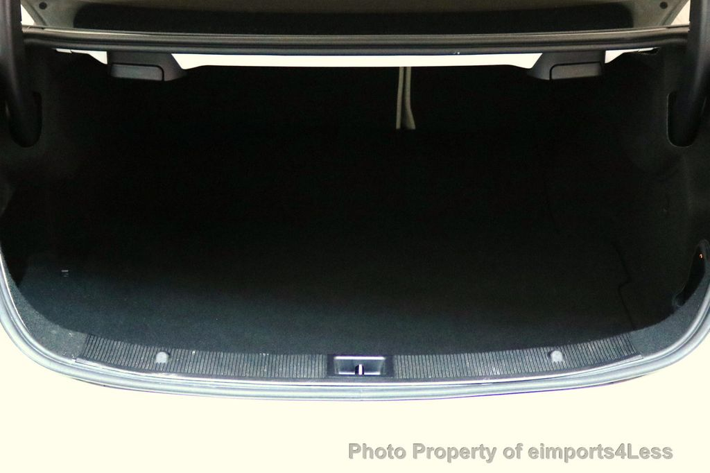 2015 Mercedes-Benz E-Class CERTIFIED E400 4Matic AMG SPORT Blind Spot CAMERA NAV - 17179681 - 20