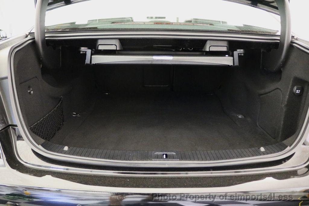 2015 Mercedes-Benz E-Class CERTIFIED E63 S-AMG 4MATIC AWD Lane Tracking CAMS NAV - 17759843 - 22