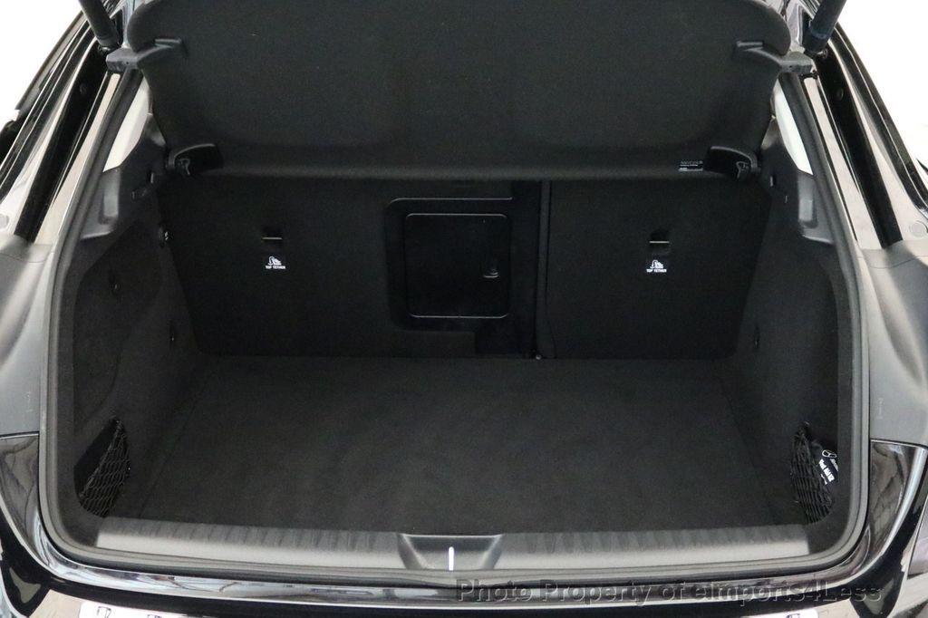 2015 Mercedes-Benz GLA CERTIFIED GLA250 4Matic AMG SPORT AWD XENON CAM NAV - 17270727 - 18