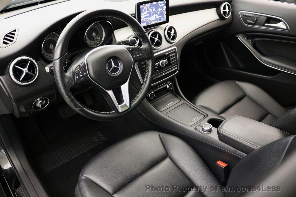 2015 Mercedes-Benz GLA CERTIFIED GLA250 4Matic AMG SPORT AWD XENON CAM NAV - 17270727 - 7
