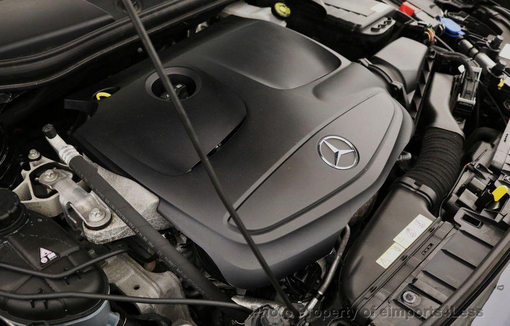 2015 Mercedes-Benz GLA CERTIFIED GLA250 4Matic AMG Sport BLIND SPOT CAM NAVI - 17270733 - 19