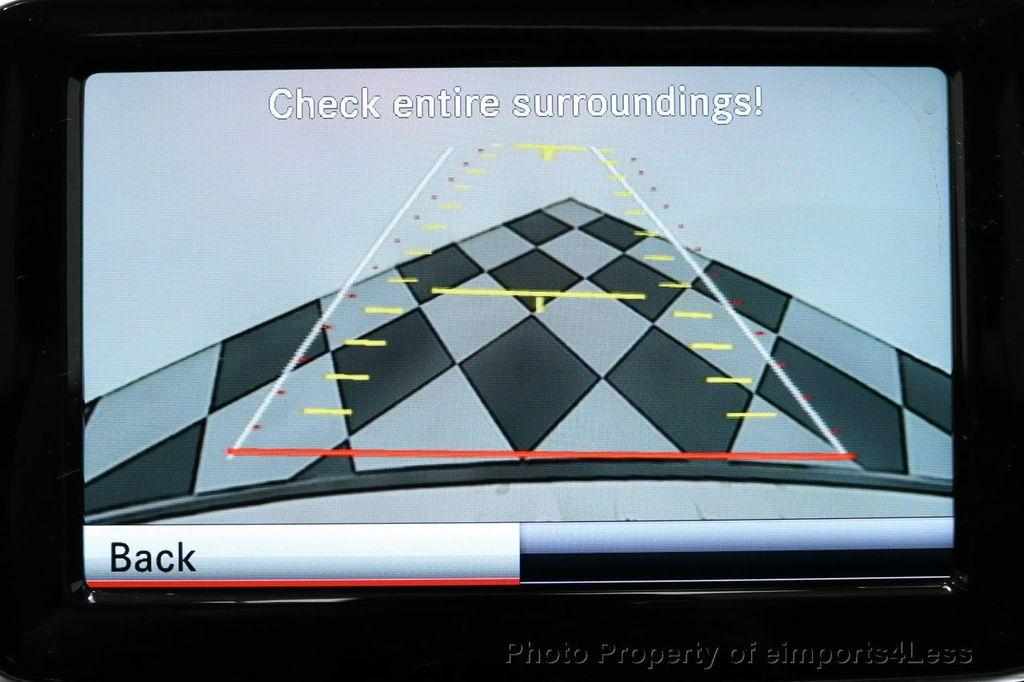 2015 Mercedes-Benz GLA CERTIFIED GLA250 4Matic AMG Sport BLIND SPOT CAM NAVI - 17270733 - 6