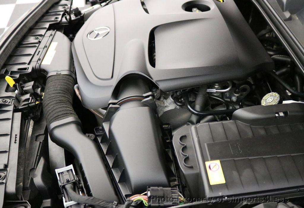 2015 Mercedes-Benz GLA CERTIFIED GLA250 4Matic AMG Sport Package AWD CAM NAV - 17179680 - 18