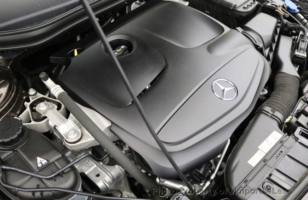 2015 Mercedes-Benz GLA CERTIFIED GLA250 4Matic AMG Sport Package AWD CAM NAV - 17179680 - 20