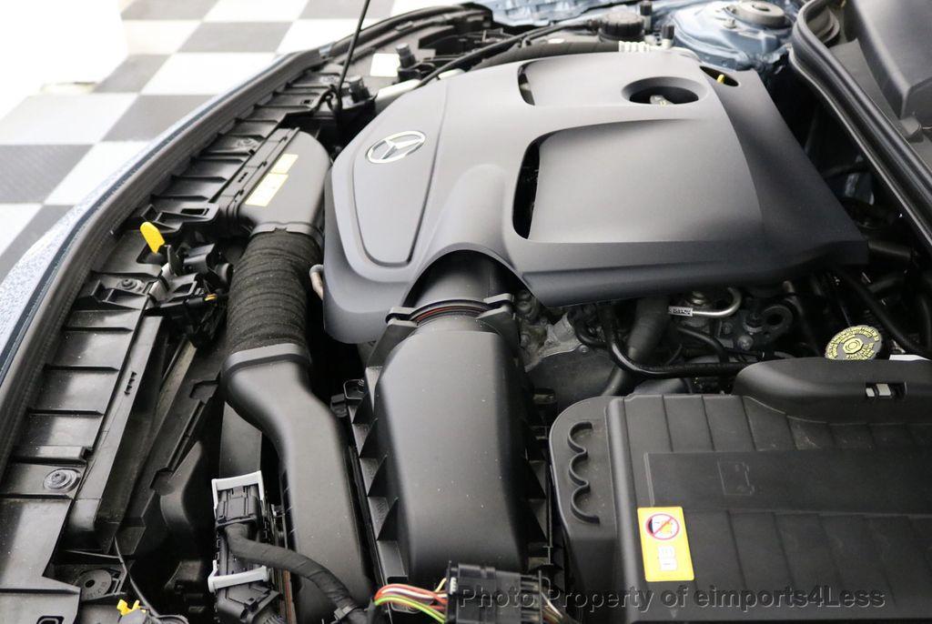 2015 Mercedes-Benz GLA CERTIFIED GLA250 4Matic AWD CAMERA HK NAVI - 17179684 - 18