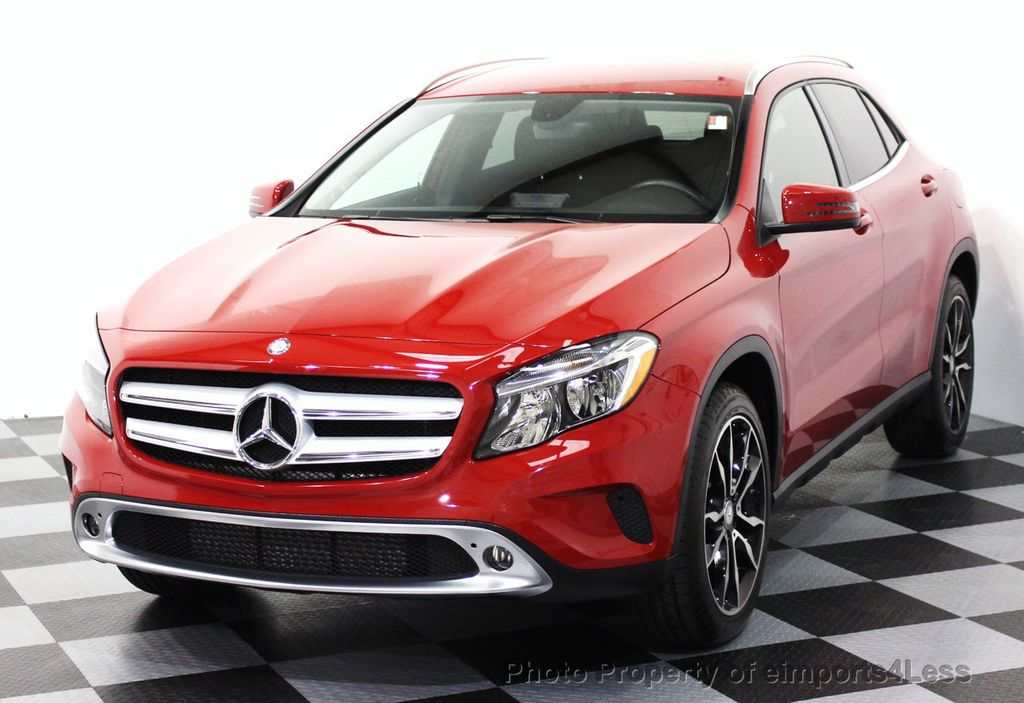 2015 used mercedes benz gla certified gla250 4matic awd for 2015 mercedes benz gla250 4matic for sale