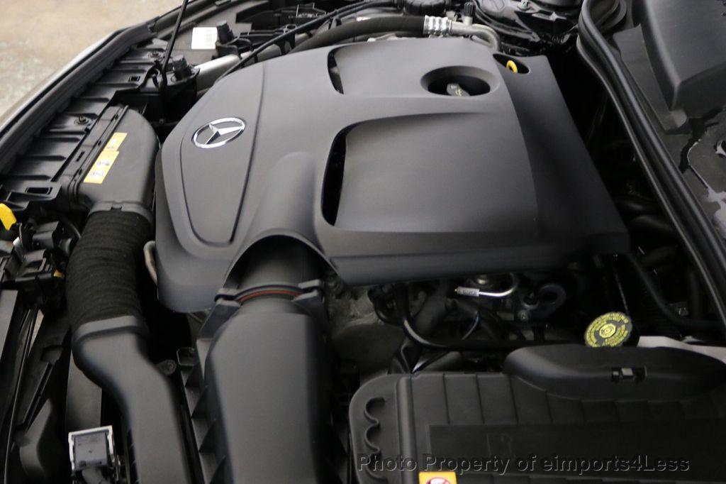 2015 Mercedes-Benz GLA CERTIFIED GLA250 4Matic AWD CAMERA PANO NAVIGATION - 17234264 - 24
