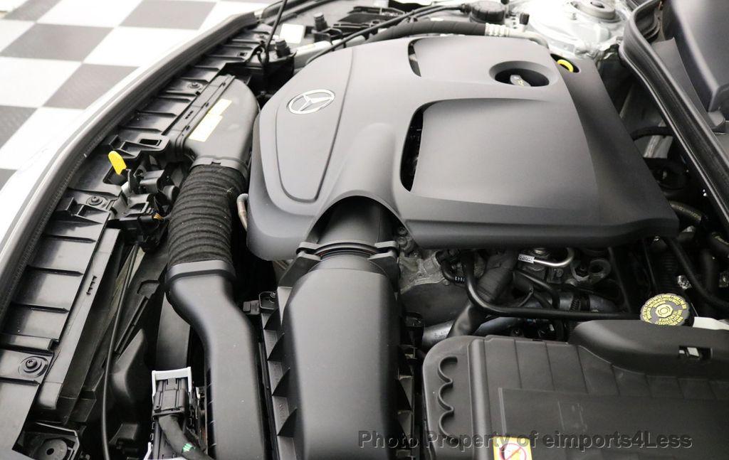 2015 Mercedes-Benz GLA CERTIFIED GLA250 4Matic AWD XENONS CAMERA NAVIGATION - 17234531 - 18