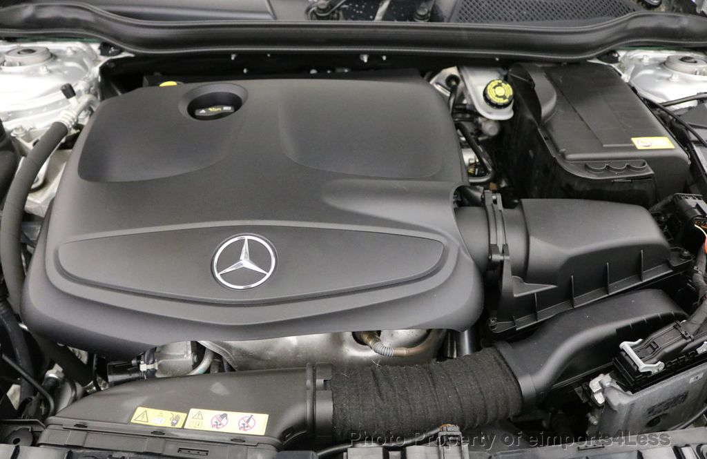2015 Mercedes-Benz GLA CERTIFIED GLA250 4Matic AWD XENONS CAMERA NAVIGATION - 17234531 - 19