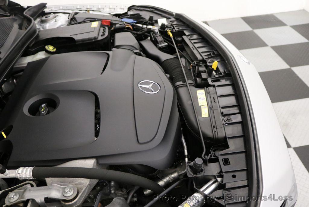 2015 Mercedes-Benz GLA CERTIFIED GLA250 4Matic AWD XENONS CAMERA NAVIGATION - 17234531 - 20