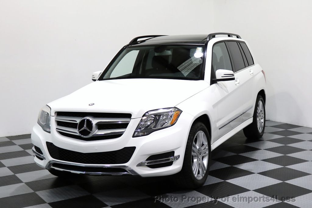 2015 mercedes benz glk certified glk350 4matic awd navigation suv for sale in perkasie pa. Black Bedroom Furniture Sets. Home Design Ideas