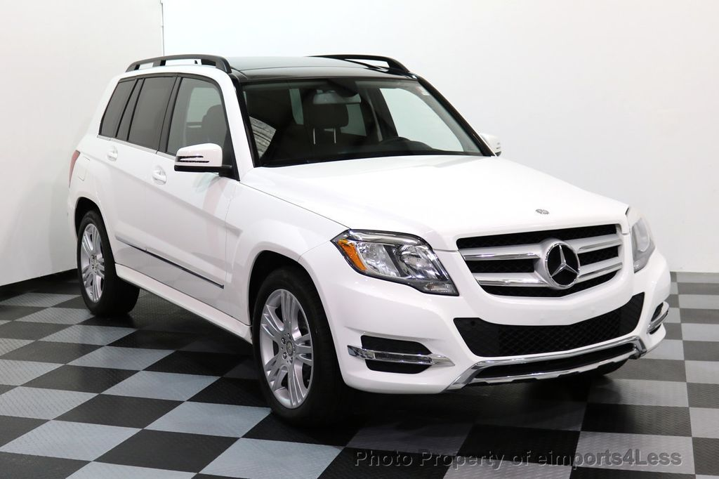2015 used mercedes benz glk certified glk350 4matic awd navigation at eimports4less serving. Black Bedroom Furniture Sets. Home Design Ideas