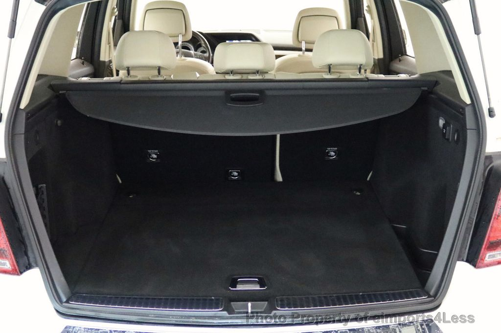 2015 Mercedes-Benz GLK CERTIFIED GLK350 4Matic AWD PANORAMA CAMERA NAVI - 17401909 - 21