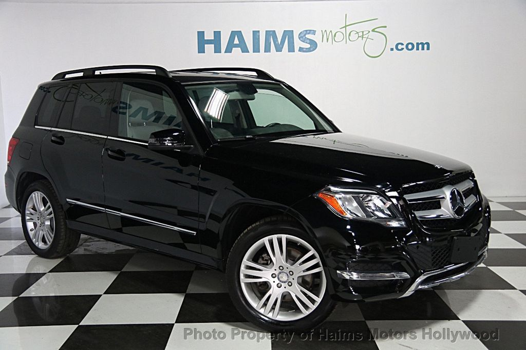 2015 used mercedes benz glk glk350 at haims motors serving for Mercedes benz glk 350