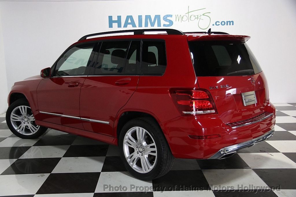 2015 used mercedes benz glk rwd 4dr glk 350 at haims motors serving fort lauderdale hollywood. Black Bedroom Furniture Sets. Home Design Ideas