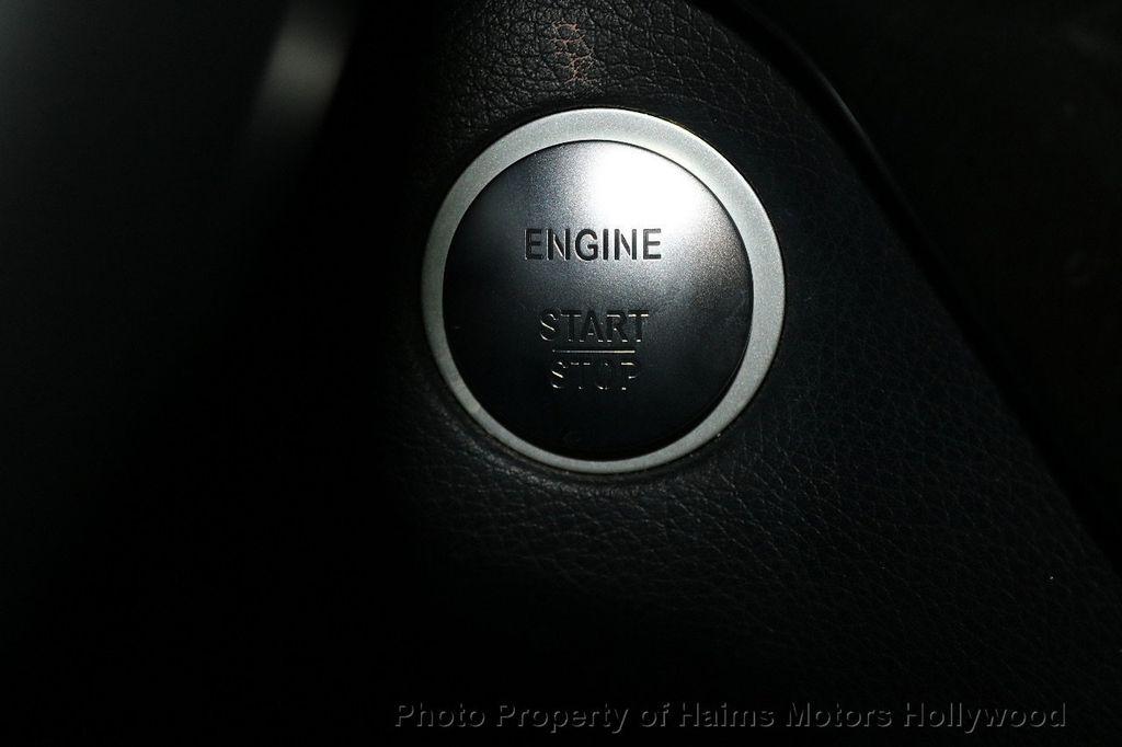 2015 Mercedes-Benz GL-Class 4MATIC 4dr GL 450 - 17605267 - 26