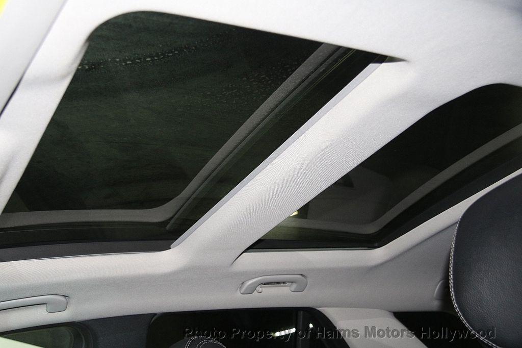 2015 Mercedes-Benz M-Class 4MATIC 4dr ML 350 - 16997413 - 20