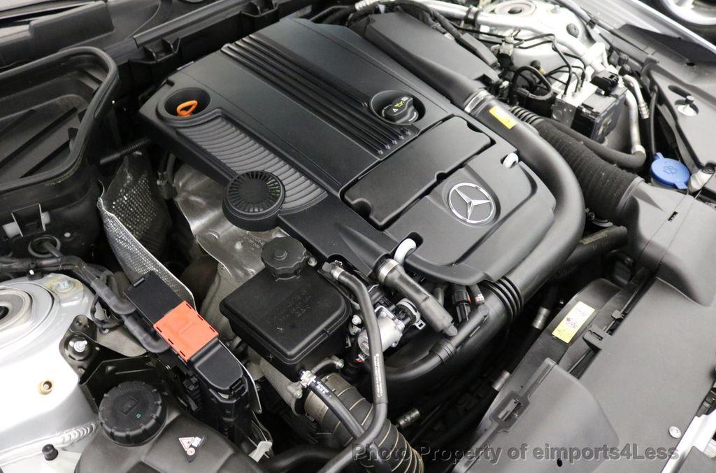 2015 used mercedes benz slk certified slk250 roadster 6 speed manual rh eimports4less com Mercedes 6-Speed Manual Transmission Cars Mercedes 6-Speed Manual Transmission Cars