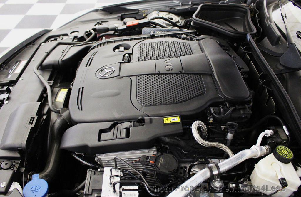 2015 Mercedes-Benz SLK CERTIFIED SLK350 AMG Sport Package HK NAVI - 17395821 - 20