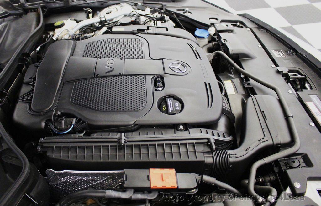 2015 Mercedes-Benz SLK CERTIFIED SLK350 AMG Sport Package HK NAVI - 17395821 - 21