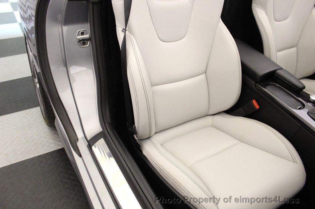 2015 Mercedes-Benz SLK CERTIFIED SLK350 AMG Sport Package HK NAVI - 17395821 - 25
