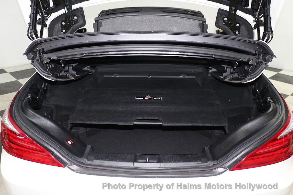 2015 Mercedes-Benz SL-Class BEST PRICE AROUND - 17970655 - 11