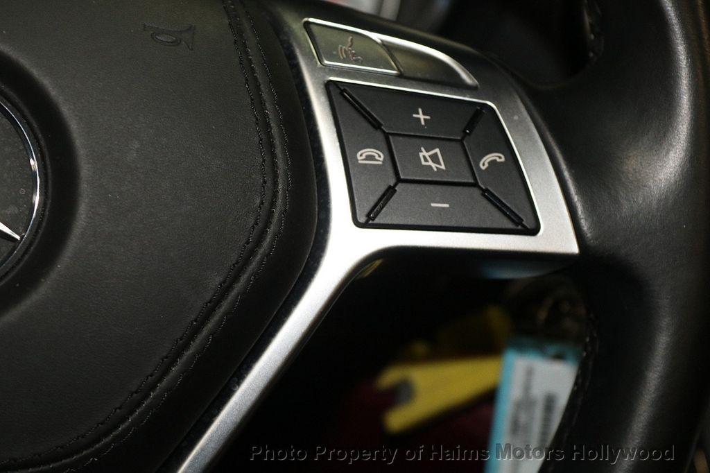 2015 Mercedes-Benz SL-Class BEST PRICE AROUND - 17970655 - 26