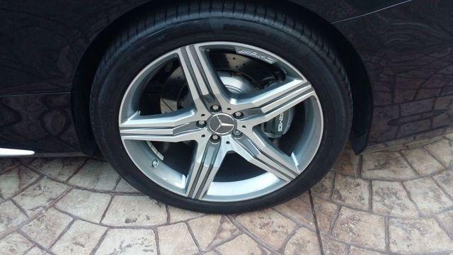 2015 Mercedes-Benz S-Class S63 AMG - 16860610 - 53