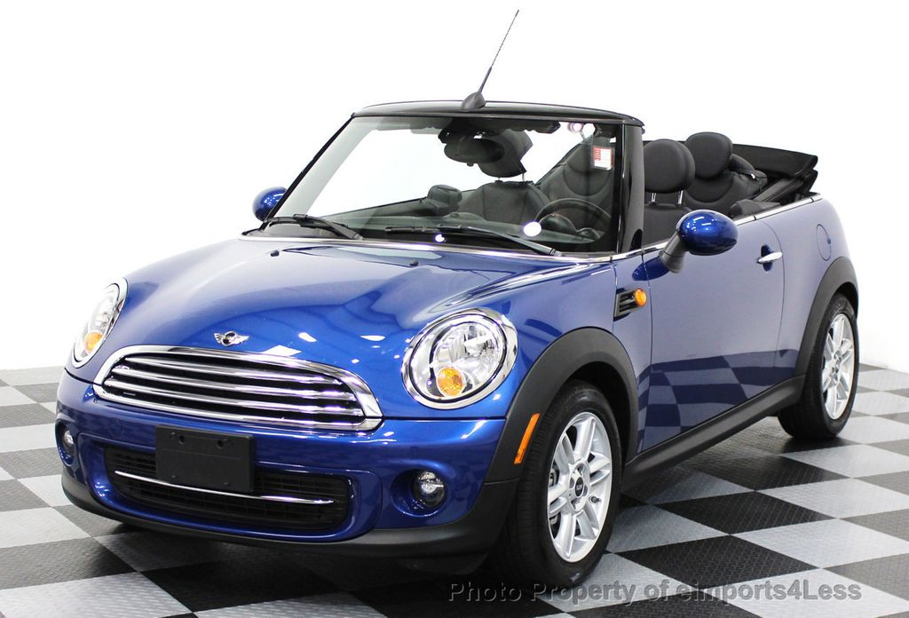 2015 used mini cooper convertible certified mini cooper convertible at eimports4less serving. Black Bedroom Furniture Sets. Home Design Ideas