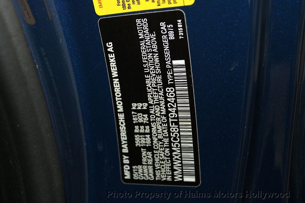 2015 MINI Cooper Hardtop 2 Door  - 18146693 - 26