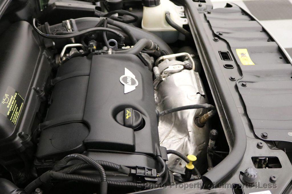 2015 MINI Cooper S Countryman CERTIFIED COUNTRYMAN S ALL4 AWD 6 SPEED - 17234272 - 18