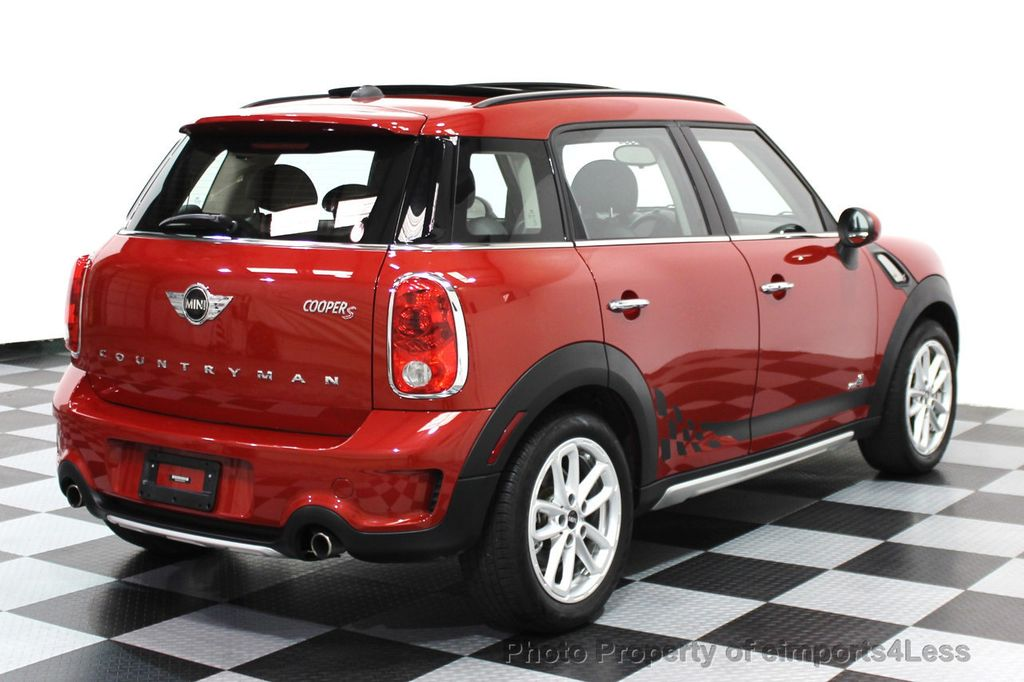 2015 used mini cooper s countryman certified countryman s all4 awd suv at eimports4less serving. Black Bedroom Furniture Sets. Home Design Ideas