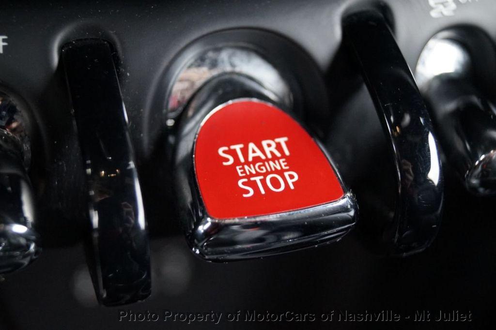 2015 MINI Cooper S Hardtop 2 Door  - 18339982 - 29