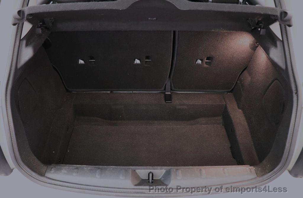 2015 MINI Cooper S Hardtop 4 Door CERTIFIED Cooper S 4 DOOR PANO Comfort Access - 18545378 - 20