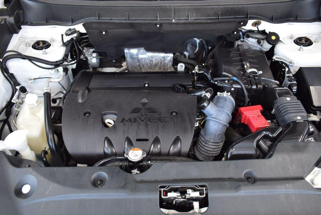 2015 Mitsubishi Outlander Sport  - 18436046 - 13