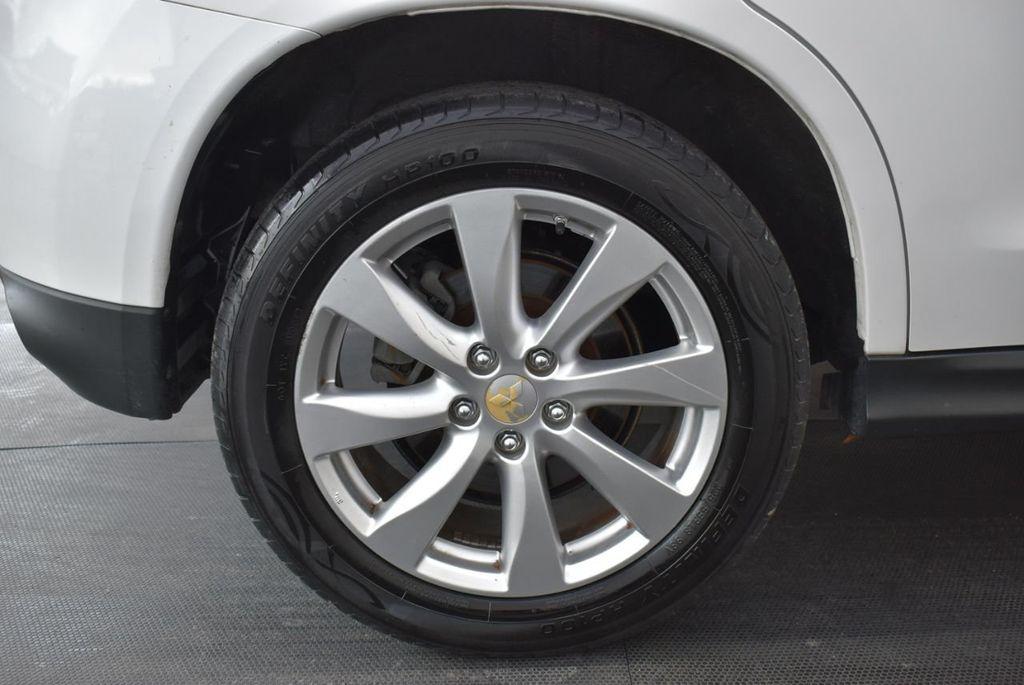 2015 Mitsubishi Outlander Sport  - 18689099 - 6