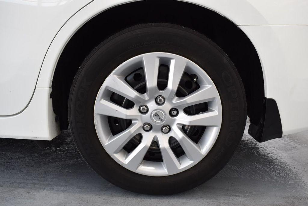 2015 Nissan Altima 4dr Sedan I4 2.5 - 18336080 - 10