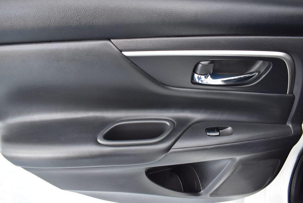 2015 Nissan Altima 4dr Sedan I4 2.5 - 18336080 - 13