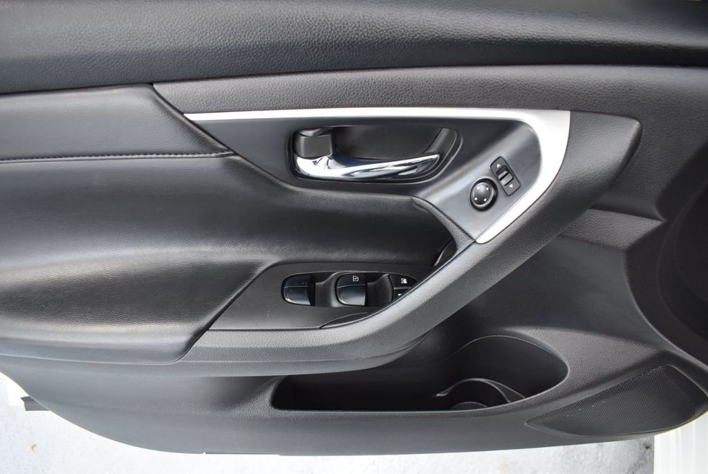 2015 Nissan Altima 4dr Sedan I4 2.5 - 18336080 - 15