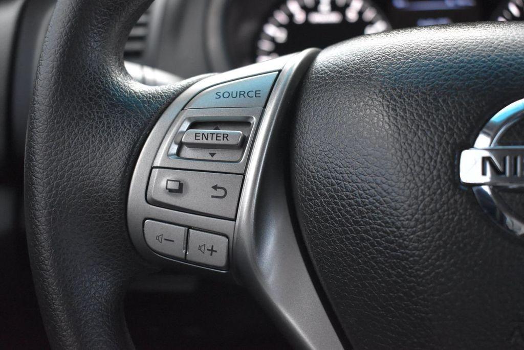 2015 Nissan Altima 4dr Sedan I4 2.5 - 18336080 - 19