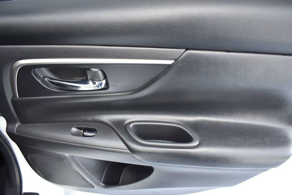 2015 Nissan Altima 4dr Sedan I4 2.5 - 18336080 - 23
