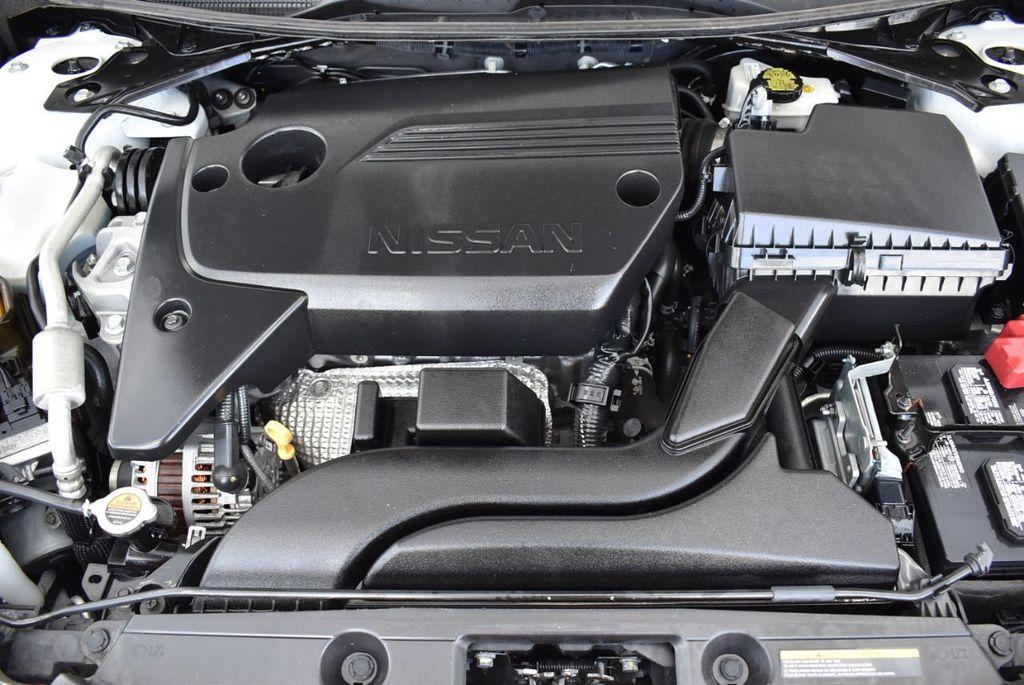 2015 Nissan Altima 4dr Sedan I4 2.5 - 18336080 - 25