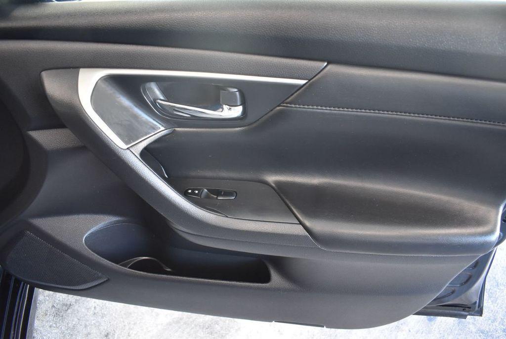 2015 Nissan Altima 4dr Sedan I4 2.5 - 18381894 - 24