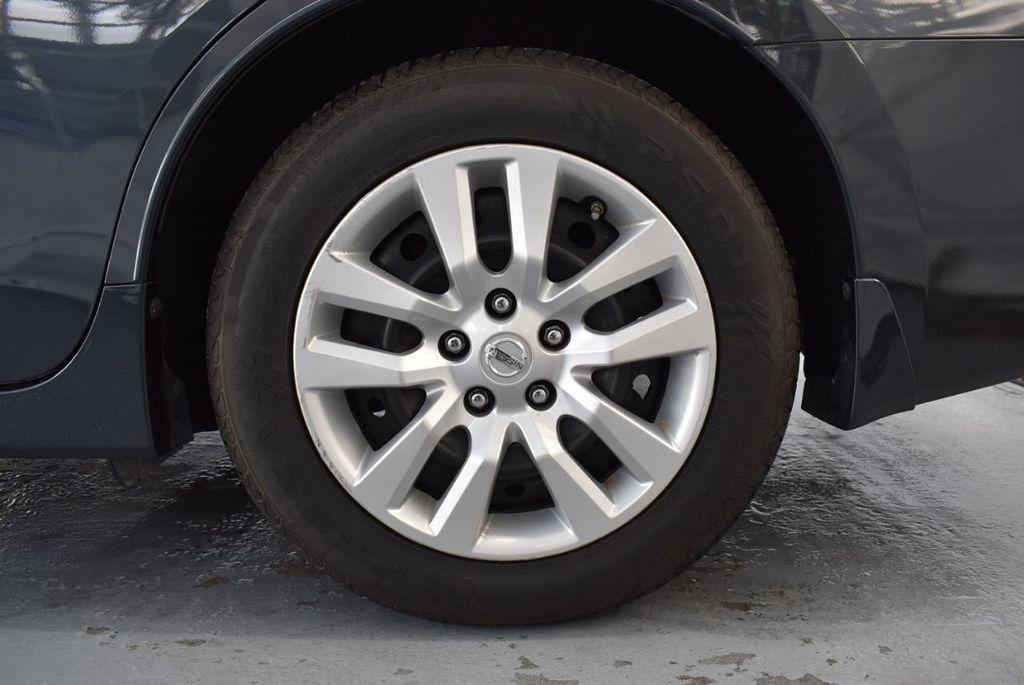 2015 Nissan Altima 4dr Sedan I4 2.5 S - 17965851 - 10